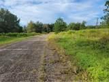 377 Parker Loop - Photo 4