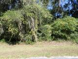 2387 Springlake Drive - Photo 3