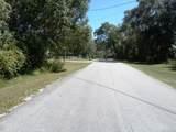 2387 Springlake Drive - Photo 4
