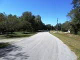 2387 Springlake Drive - Photo 5