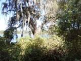 2387 Springlake Drive - Photo 9