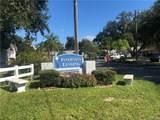 474 Landings Boulevard - Photo 19