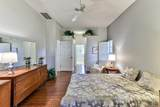 2029 Sparkling Waters Way - Photo 27