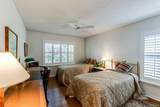 2029 Sparkling Waters Way - Photo 35