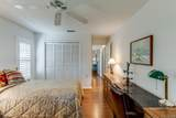 2029 Sparkling Waters Way - Photo 36
