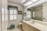 2029 Sparkling Waters Way - Photo 39