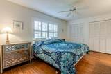 2029 Sparkling Waters Way - Photo 42