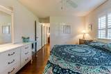 2029 Sparkling Waters Way - Photo 43