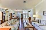 2029 Sparkling Waters Way - Photo 7