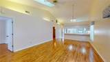 2000 Forest Drive - Photo 11