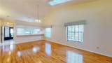 2000 Forest Drive - Photo 12