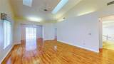 2000 Forest Drive - Photo 13