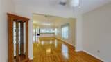 2000 Forest Drive - Photo 14