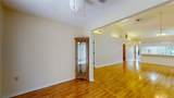 2000 Forest Drive - Photo 15