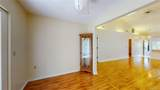2000 Forest Drive - Photo 17