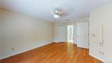 2000 Forest Drive - Photo 25