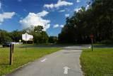 6987 Lecanto Highway - Photo 10