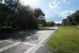 6987 Lecanto Highway - Photo 12