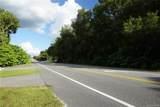 6987 Lecanto Highway - Photo 13