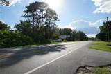 6987 Lecanto Highway - Photo 14