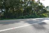 6987 Lecanto Highway - Photo 15