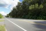 6987 Lecanto Highway - Photo 2