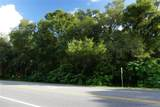 6987 Lecanto Highway - Photo 4