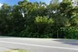 6987 Lecanto Highway - Photo 5