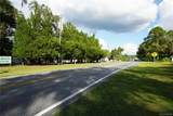 6987 Lecanto Highway - Photo 6