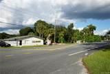 6987 Lecanto Highway - Photo 7