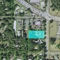 105 Pleasant Grove Road - Photo 1
