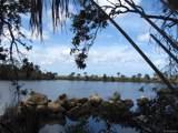 14500 Fort Island Trail - Photo 1
