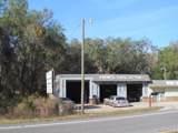 2115 Florida Avenue - Photo 1