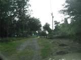 5854 Andri Drive - Photo 3