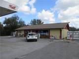 4431 Pleasant Grove Road - Photo 1