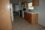 1830 Retreat Drive - Photo 10
