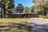 1879 Forest Drive - Photo 3