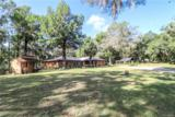 1879 Forest Drive - Photo 41