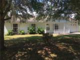 878 Stately Oaks Drive - Photo 2