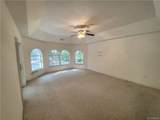 90 Winding River Lane - Photo 10