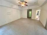 90 Winding River Lane - Photo 11