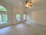 90 Winding River Lane - Photo 14