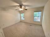 90 Winding River Lane - Photo 15