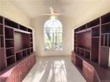 90 Winding River Lane - Photo 16