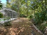90 Winding River Lane - Photo 33