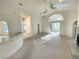 90 Winding River Lane - Photo 6