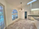 90 Winding River Lane - Photo 8