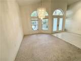 90 Winding River Lane - Photo 9