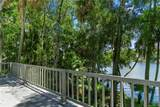 9746 River Cove Place - Photo 21