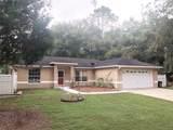 4187 Canton Terrace - Photo 1